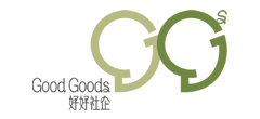 Click here to browse Good Goods Social Enterprise Concept Store
