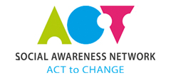 Click here to browse ACT Social Awareness Network
