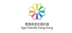 Click here to browse Age-Friendly Cities (Chinese version only)