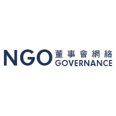 非政府機構董事會網絡計劃
