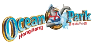 IDPD2020 Oceanpark Logo