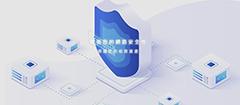 社福资讯安全网站