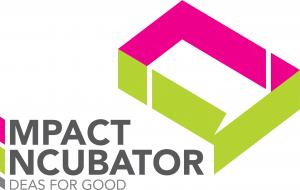 Impact Incubator Logo