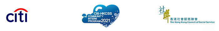 CIP 2021 Press Release Logo