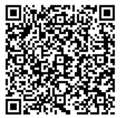 如无法使用  QR Code  请到以下网址  https://qrgo.page.link/SNv1C